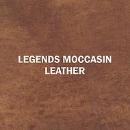 Legends Moccasin.jpg