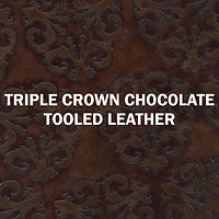 Designer Triple Crown Chocolate.jpg
