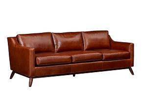 Tivoli_midcentury_leathercraft_sofa.jpg