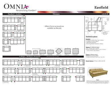 Eastfield_Sch-page-001.jpg