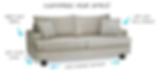 Custom Furniture Stores Medford.png