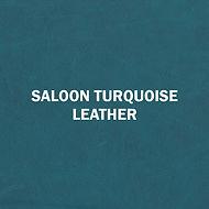 Saloon Turquoise.jpg