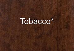 CC Tobacco.jpg