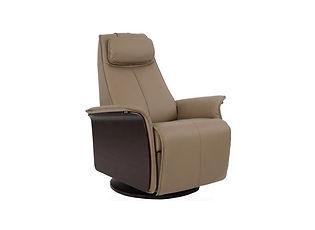 metro-ergonomic-swing-recliner_orig.jpg