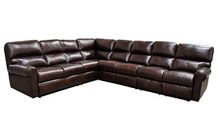 Brookhaven Reclining Sectional.jpg