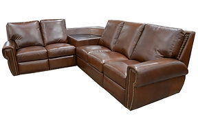 Dakota_reclining_sectional.jpg