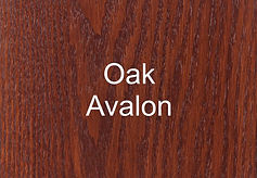Oak Avalon.jpg