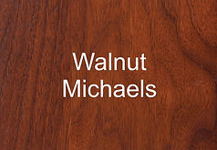 Walnut Michaels.jpg