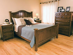 Homestead_custom_bedroom_collections.jpg