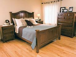 Homestead_custom_bedroom_collections.jpg