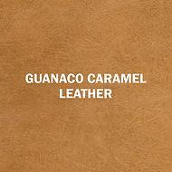 Guanaco Caramel.jpg