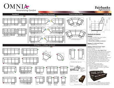Fairbanks_Sch-page-001.jpg