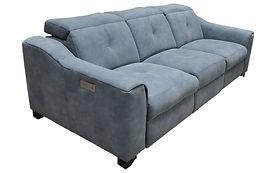 Bergamo Bellini Recliner Sofa.jpg