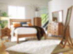 montery_retro_cherry_bedroom.jpg