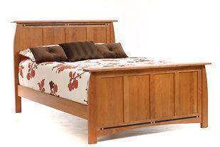 VYT556QN Vineyard Panel Queen Bed.JPG