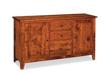 shenandoah_custom_furniture_stores.jpg