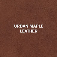 Urban Maple.jpg