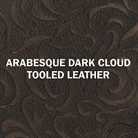 Designer Arabesque Dark Cloud.jpg