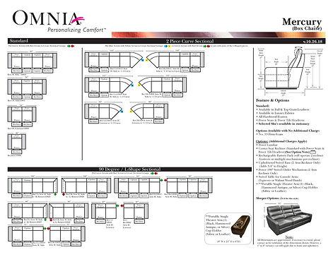 Mercury_Sch-page-001.jpg