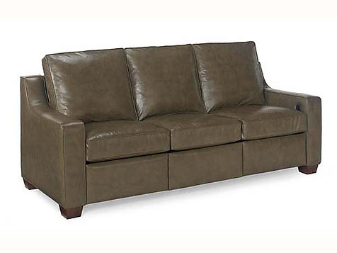Rhett Reclining Sofa