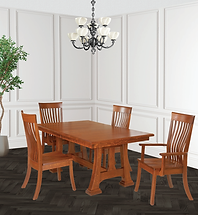 Christy Dining Set.png