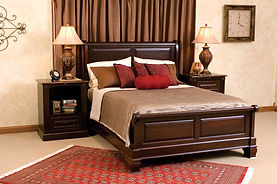 imperial_bedroom_group_medford.jpg