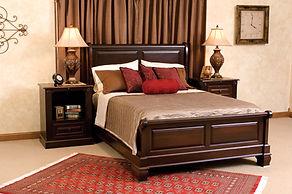 imperial_bedroom_group_medford.jpg