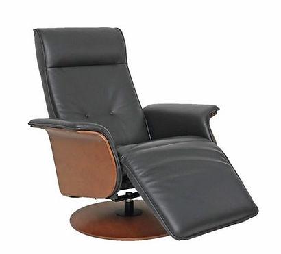 hans-bent-wood-recliner_orig.jpg