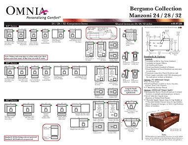 BergamoManzoni_Sch-page-002.jpg