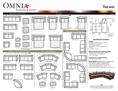 Tucson_Sch-page-001.jpg