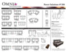 PowerSolutions508_Sch-page-001.jpg