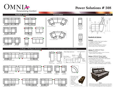 PowerSolutions508_Sch-page-001.jpg