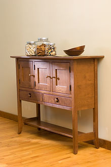 shaker_hill_style_furniture.jpg