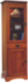 MF2018BC-Closed.jpg