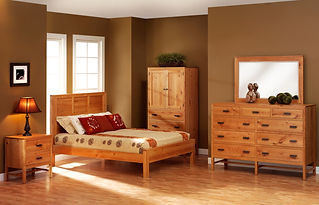 Lynnwood Collection with Panel Bed.jpg