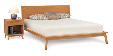 Catalina_modern_wood_furniture.jpg
