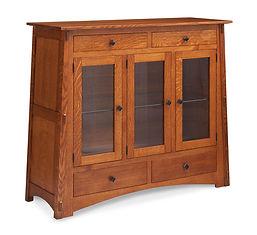 Mccoy_mission_style_furniture.jpg