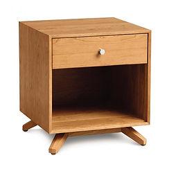 astrid nightstand.jpg