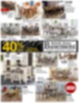 Basement Dining Flyer.jpg