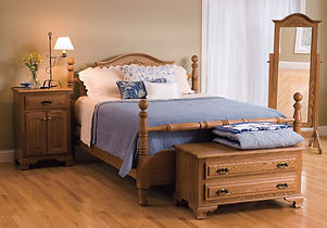 classic_oak_bedrooms.jpg