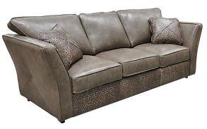 Manhattan Leather SOfa.jpg