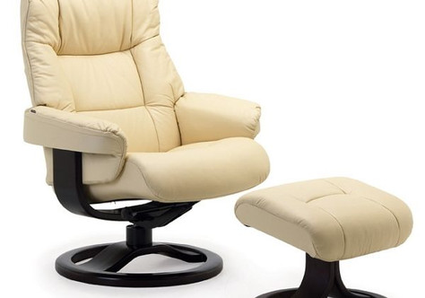 loen-scandesign-furniture_orig.jpg