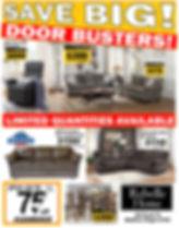 Doorbuster Flyer.jpg