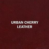 Urban Cherry.jpg