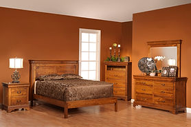 Millcraft_Versailles_Bedroom.jpg
