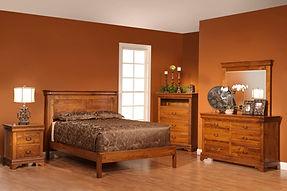 Millcraft_Versailles_Bedroom.jpg