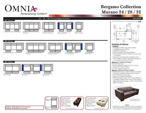 BergamoMurano_Sch-page-001.jpg