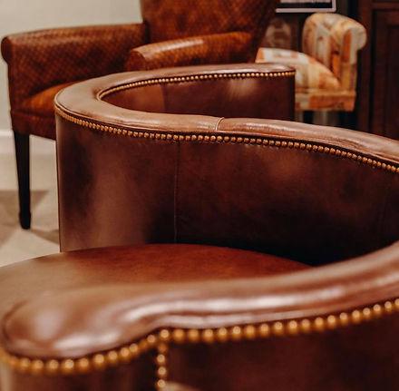 Leathercraft_fine_leather_closeup.jpg