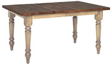 Table 2_Old Country.jpg