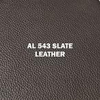 AL543 Slate.jpg